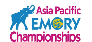 The First Asia Pacific Open Memory Championships 2017