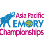 The First Asia Pacific Open Memory Championships 2017: Announcement by Squadron Leader Jayasimha